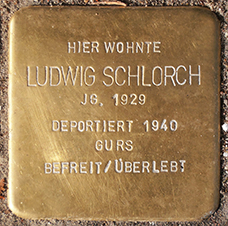 Schlorch Ludwig Stein thumbnail